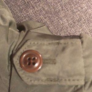 GAP Jackets & Coats - babyGap Winter Coat